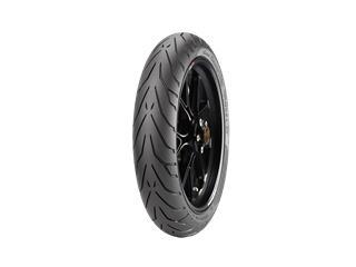 Pneu PIRELLI Angel GT (F) STD + KTM 1290 SuperDuke GT/Triumph Thruxton 120/70 ZR 17 M/C (58W) TL