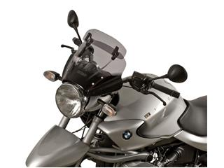 MRA Vario Touring Windshield Smoked BMW R1150R/RS/RT