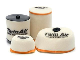 TWIN AIR Powerflow Air Filter Kit 791555 Honda TRX450R