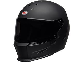 BELL Eliminator Helm Matte Black Größe M