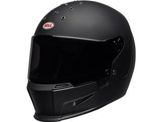 BELL Eliminator Helmet Matte Black Size M