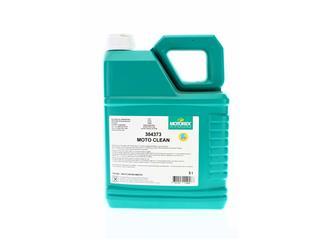 Nettoyage MOTOREX Moto Clean Spray 5L - 551502