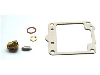 Kit réparation de carburateur TOURMAX Yamaha XS400/750/1100 - d2084716-7c00-46b0-8e5c-e3c760382c38