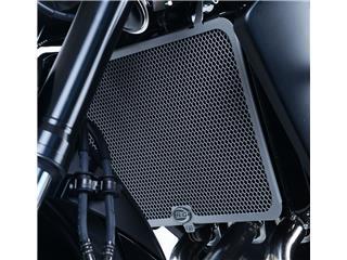 R&G RACING Radiator Guard Titanium Yamaha MT-09 - d21d8752-2d01-4fe3-ae8d-26bd3af4b188