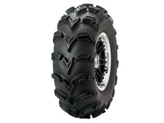 ITP Mud Lite Xl ATV Utility Tyre 27X12-14 6PR TL