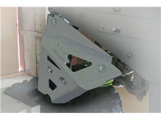 Kit Sabot complet RIVAL alu Can-Am Maverick DS/RS/Turbo - d2437ab8-37b2-47e2-82d7-c30442462657