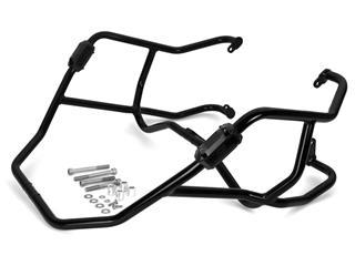 Defensas Bihr KTM ADVENTURE 1190 Color negro