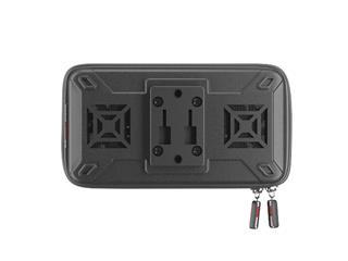 Housse de téléphone SO EASY RIDER Qi Horizontal Case Full Box - d266dd1d-8f88-4e33-b104-ad54b67745e6