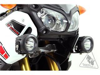 Support éclairage DENALI Yamaha XT1200Z Super tenere - d2894551-9cb3-4da7-b083-62bcdb84c0e5