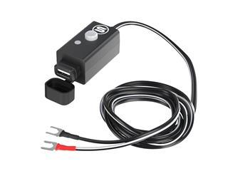 Chargeur SO EASY RIDER Solo USB 5V - d2bf739b-910b-4d02-9610-b91166f71358