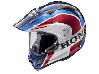 ARAI Tour-X4 Helm Honda Africa Twin Maat S
