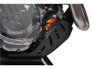MOTORSCHUTZPLATTE ENDURO AXP KTM EXC-F250/350 17