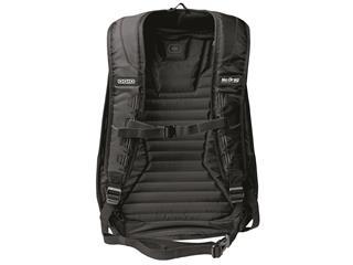 OGIO Mach 1 Black Back Pack - d2f8632f-f4e8-4f5e-a107-eaa1e9f7fa0f