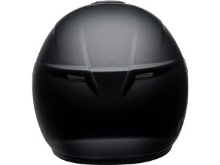 BELL SRT Helmet Matte Black Size XXL - d30a8098-a9ea-4202-95c7-379e36d0a19b
