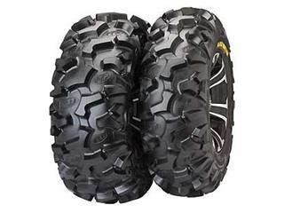 Tyre ITP BLACKWATER EVOLUTION 27X9 R 12 8PR 52M E TL