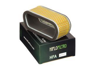 Filtre à air HIFLOFILTRO HFA4903 Standard Yamaha XS1100