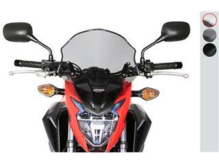 Spoiler MRA clair Honda CB500F