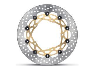 Bremsscheibe Inox 320mm