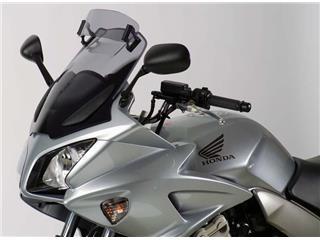 MRA Vario Touring Windshield Smoked Honda CBF1000