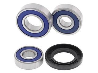 ALL BALLS Rear Wheel Bearing Kit Suzuki