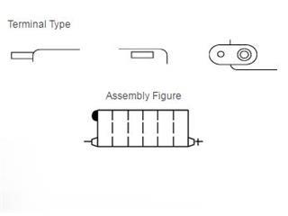 Batterie YUASA 12N9-3A conventionnelle - d3e3897b-7f24-4cba-aced-4b2e1940896a