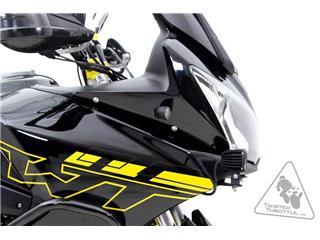 Support éclairage DENALI Suzuki DL650 V-Strom - d3ec73c8-03dd-4637-924b-142edc81201b