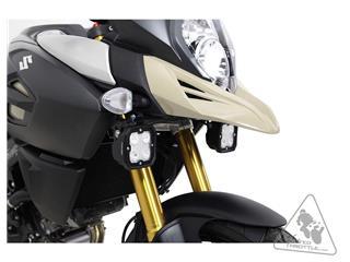 DENALI Light Mount Suzuki V-Strom DL1000 - d3ff2f57-9abe-4c4d-8aa7-215ad5f495fa