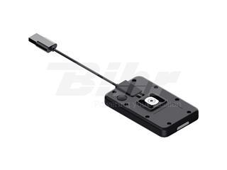Cargador móvil sin cable SP Connect - d40f2725-35fb-4eb0-a291-96587f6ab601