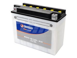 Batería Tecnium B50-N18L-A3 fresh pack