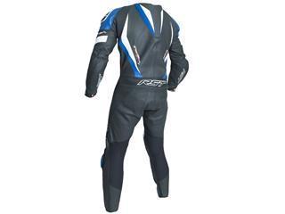 Combinaison RST TracTech Evo 3 CE cuir bleu taille M homme - d44c9b99-f84d-4e80-ae8d-73b64cb9bf01