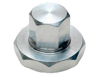 Eliminador válvula de compresión cartucho MOTION PRO - 891110