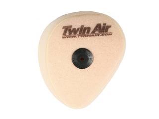 Filtre à air TWIN AIR Powerflow Kit 791554 Honda CRF250/450X - d487f203-1875-4ff9-9e3d-1c994a427c9a