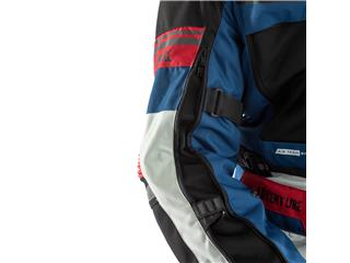 RST Adventure CE Textile Jacket Ice/Blue/Red Size S Women - d4a3e1b8-8549-4cab-a9a2-a98f04abb1ae