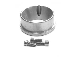 Adaptateurs de filtre WSM pour carburateurs Mikuni - 794205