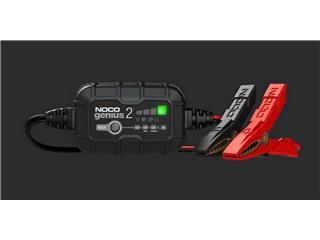 Cargador de batería NOCO, 2 A