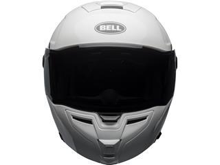 BELL SRT Modular Helmet Gloss White Size XXXL - d4d06b98-26b2-46dc-ba35-994f6cbb1064