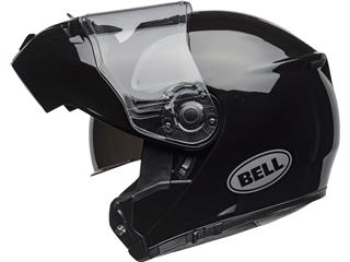BELL SRT Modular Helmet Gloss Black Size L - d4d4f236-c9bd-4a91-8f7d-ead3f916f579