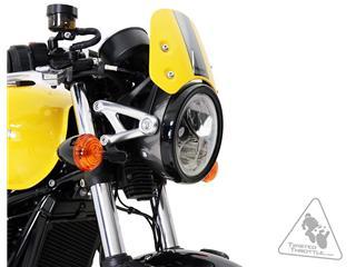 DENALI M7 Adapter Kit Light Mount Triumph - d4d66b84-7852-463e-aa7b-11eeaf826e96