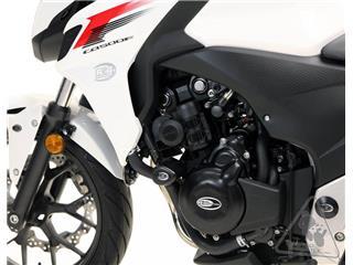 Soporte para claxon Soundbomb Denali Honda CB500F - d4e64423-e4a8-4747-be86-fe64774bc147