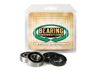 Kit roulements de roue arrière Bearing Connections Polaris RANGER 500 - 776859