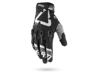 LEATT GPX 3.5 svart X-Flow handske s.XL - 10