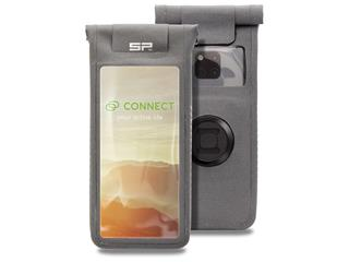 SP-CONNECT Phone Weather Cover Universal Size L