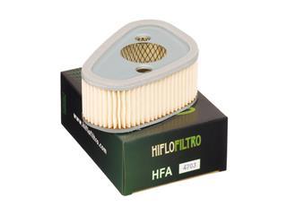 HIFLOFILTRO HFA4703 Standard Air Filter Yamaha