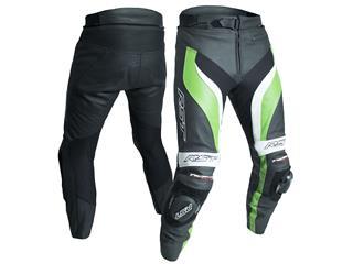 Pantalon RST Tractech Evo 3 CE cuir vert taille XL homme - d512b9b0-a33e-4492-9235-3a6e4ef30e69