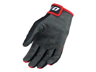 UFO Mizar Kids Gloves Red Size 5/6 - d52d195e-42a7-4c54-b9d3-a237922162e1