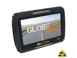 GPS Globe Street - waterproof IP67 - 4,3'' screen - Europe Map - d53b5fc8-77e0-44a6-9460-5891ebb00e5c