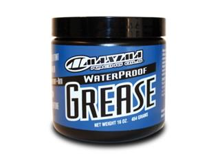 MAXIMA Water Proof Grease 450gr
