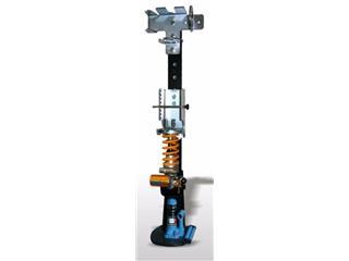 Presse fourche & amortisseur BIKE LIFT - d549ba74-4af6-4e28-aebd-b7def4b3a899