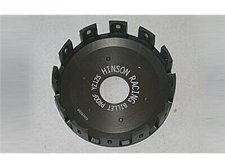 Campana de embrague HINSON, aluminio, Yamaha