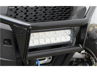 ART LED Light Ramp for ART Bumper Polaris RZR